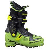 TLT6 Performance CR Ski Boot - Men's