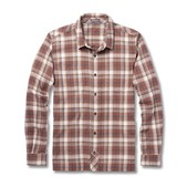 Toad & Co. Flannagan Long Sleeve Shirt - Men's