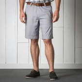 Toad and Co - SWERVE SHORT Mens
