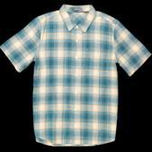 Toad&Co Men's Coolant Shirt