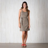 Toad&Co Capellini Dress for Women