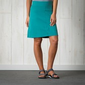 Toad&Co Corsica Skirt for Women