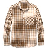 Toad&Co Debug UPF Lightness Mens Shirt