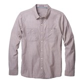 Toad&Co Honcho Dos Long Sleeve Mens Shirt