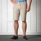 Toad&Co Mens Seersucka Short - New