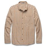 Toad&Co Pilotlight Shirt - Men's