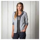 Toad&Co Souffle Womens Hoodie