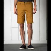 Toad&Co Swerve Short - Men's