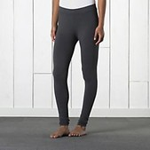 Toad&Co Womens Leap Legging - New