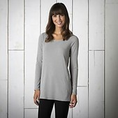 Toad&Co Womens Swifty LS Tunic - New