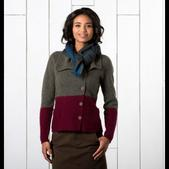 Toad&Co. Women's Merino Heartfelt Sweater