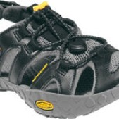 Toddler Kupa Sandal