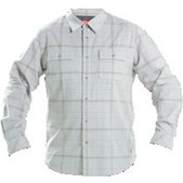 Toes On The Nose Boomer Woven Shirt for Men