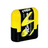 Toko Express Mini Rub-On Wax 75ml