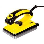 Toko T14 Digital Hot Waxing Iron