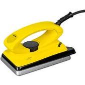 Toko T8 Hot Waxing Iron