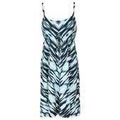 Tommy Bahama Womens Beach Wind Dress