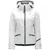 Toni Sailer Edda Insulated Ski Jacket (Women's)