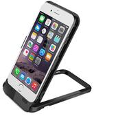 Top Dawg iPhone All-in-One Stand TDISTD6BK
