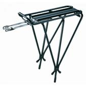 Topeak Explorer Tubular Rear Rack (w/o Spring)