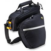 Topeak RX Trunk DXP with Panniers - Pair