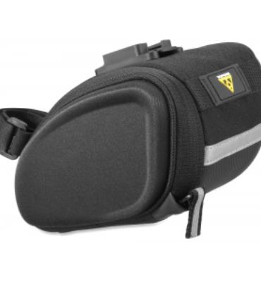 Topeak SideKick Wedge Bike Seat Pack
