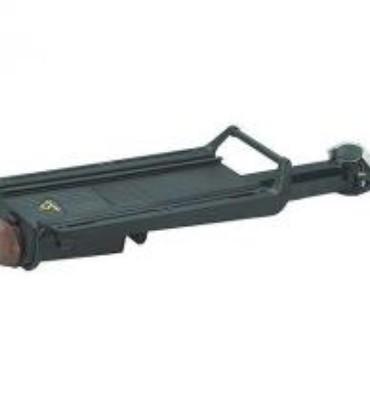 Topeak Universal QR Rear Rack EX