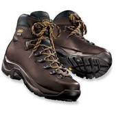 TPS 520 GTX Wide Hiking Boots - Mens