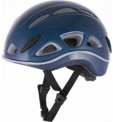 Tracer Helmet