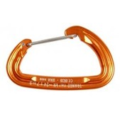 Trango Superfly Wire Gate