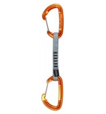 Trango SuperFly Wire Gate Quickdraw