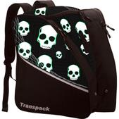 Transpack Edge Boot Bag - Junior's