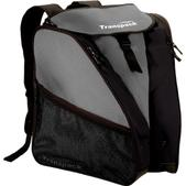 Transpack XT1 Boot Bag
