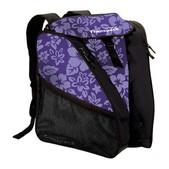 Transpack XTW Ski Boot Bag