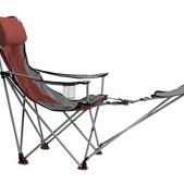 TravelChair Big Bubba Chair