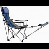 Travelchair Big Bubba Comfort Seat Blue 789FRVB