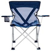 Travelchair Teddy Camping Chair