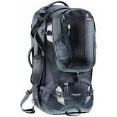 Traveller 70 + 10 Travel Backpack