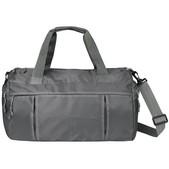 Travelon Packable Travel Bag