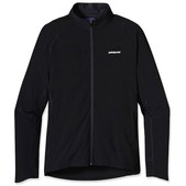 Traverse Jacket (Men's)