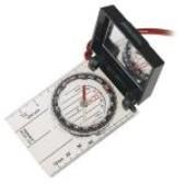 Trekker 420 Compass