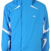 Trespass Horgan Snowboard Jacket Cobalt - Men's