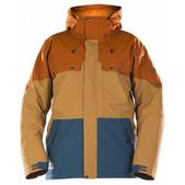 Trew Men's Hunter Jacket