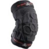 Triple 8 Exoskin Elbow Pads