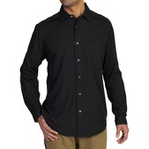 Tripr Long Sleeve Shirt Mens 2014