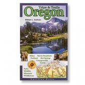 Trips and Trails Oregon