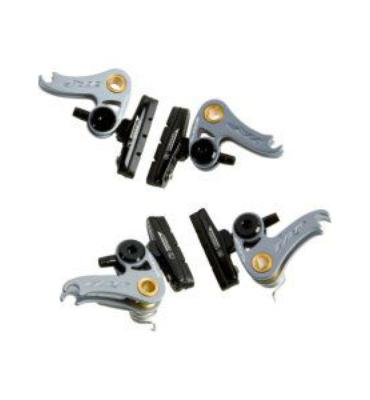 TRP EuroX Cantilever Brakeset