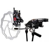 TRP Parabox Cyclocross Disc Brake