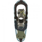 Tubbs - Women's Journey Snowshoes