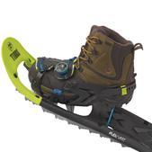 TUBBS Flex VRT 24 Snowshoes